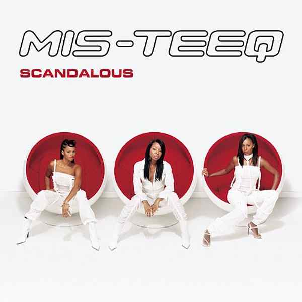 misteeq_scandalous