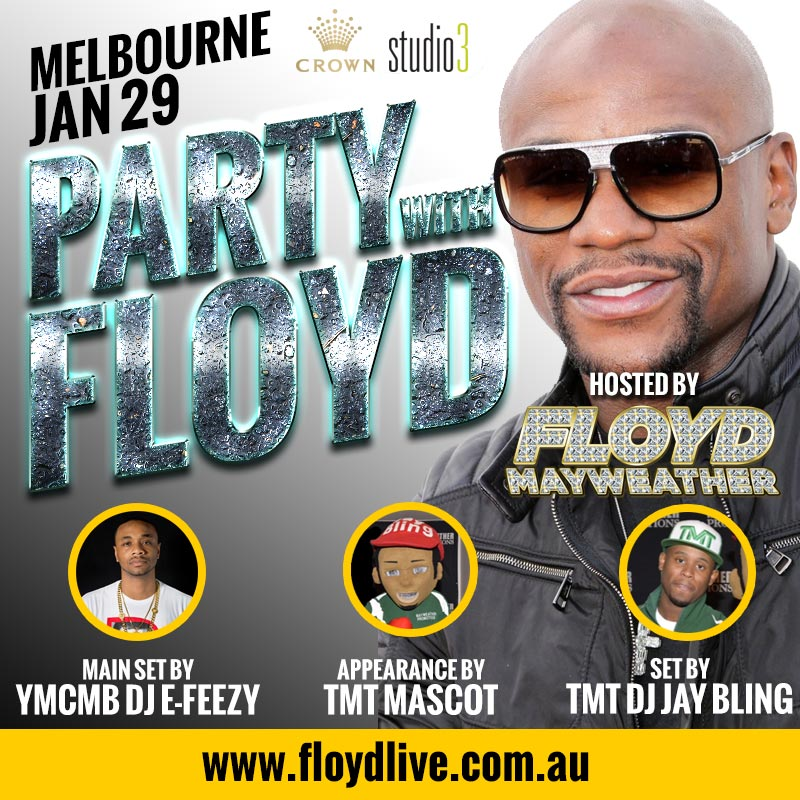 floyd_party_melbourneFINAL