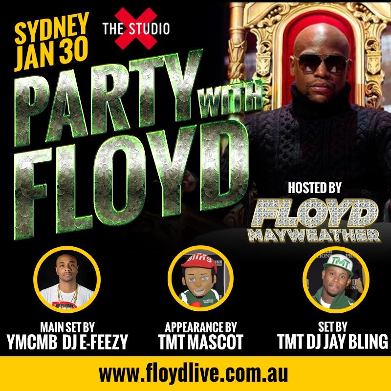 floyd_party_sydneyFINAL
