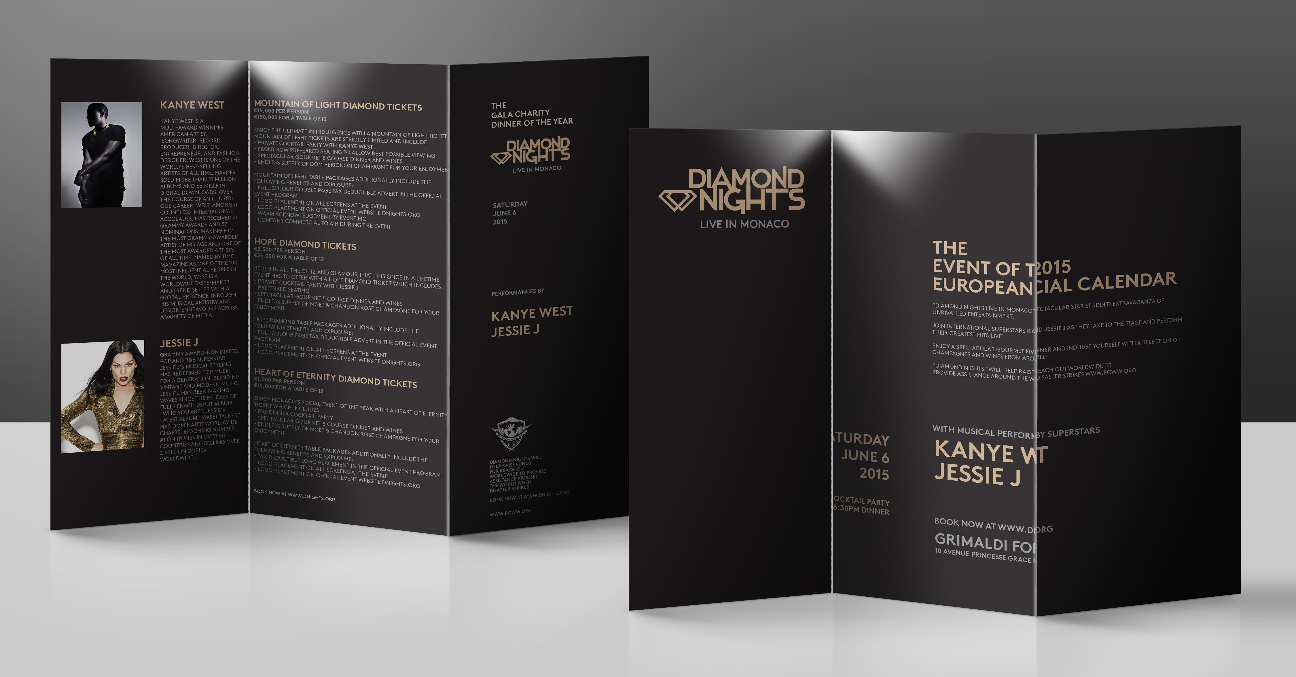 kanye_west_invite