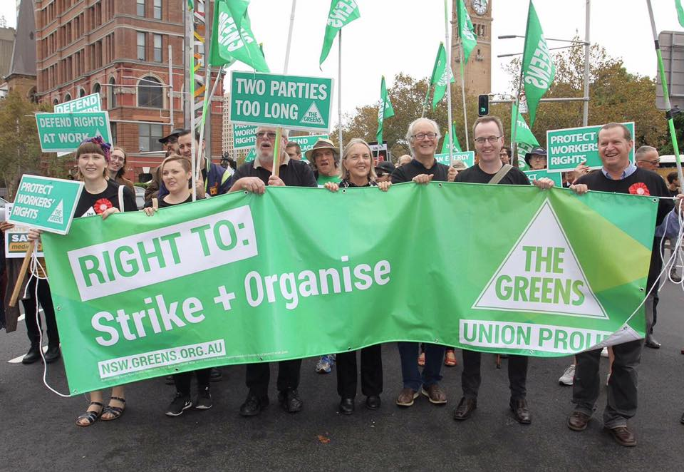 Greens-May-Day-rally