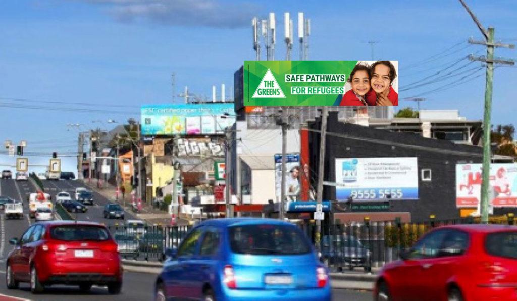 Greens-billboard_FEC16-1024x596