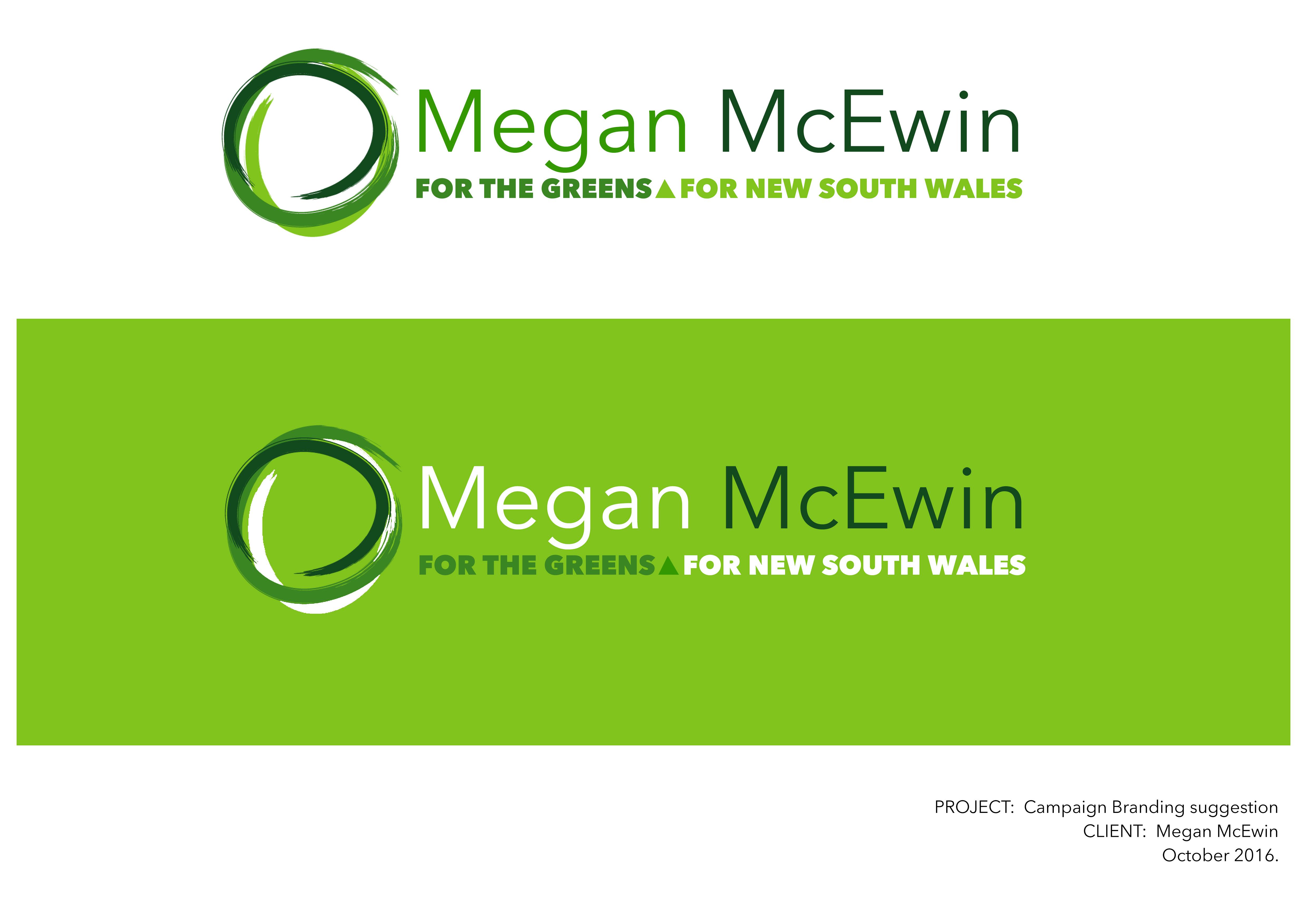 megan_branding