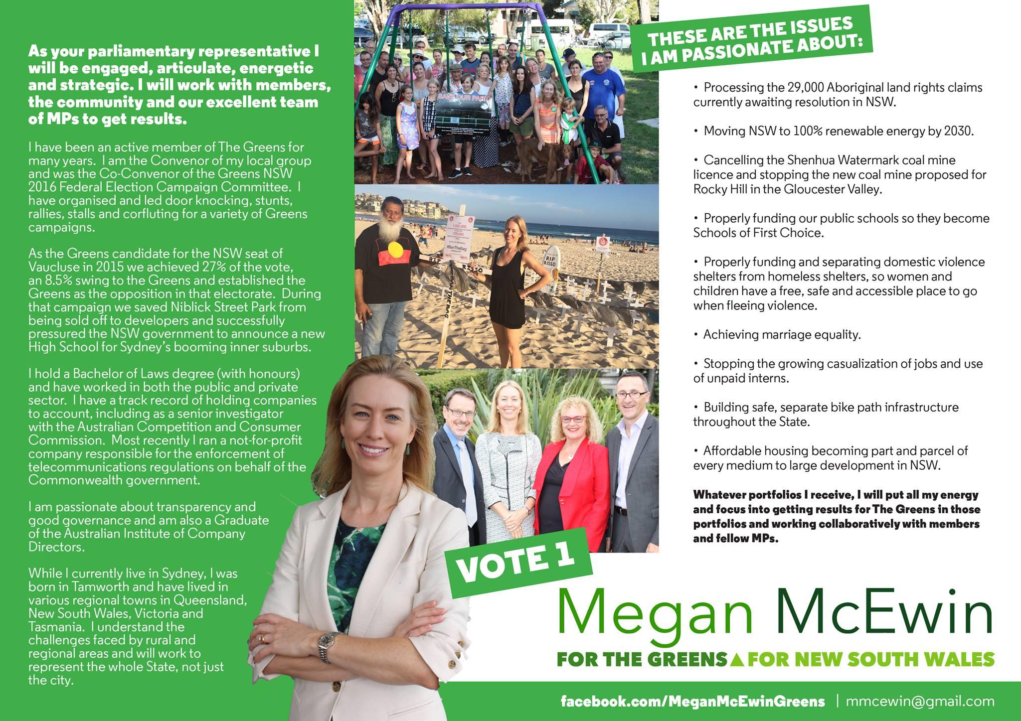 megan_leaflet