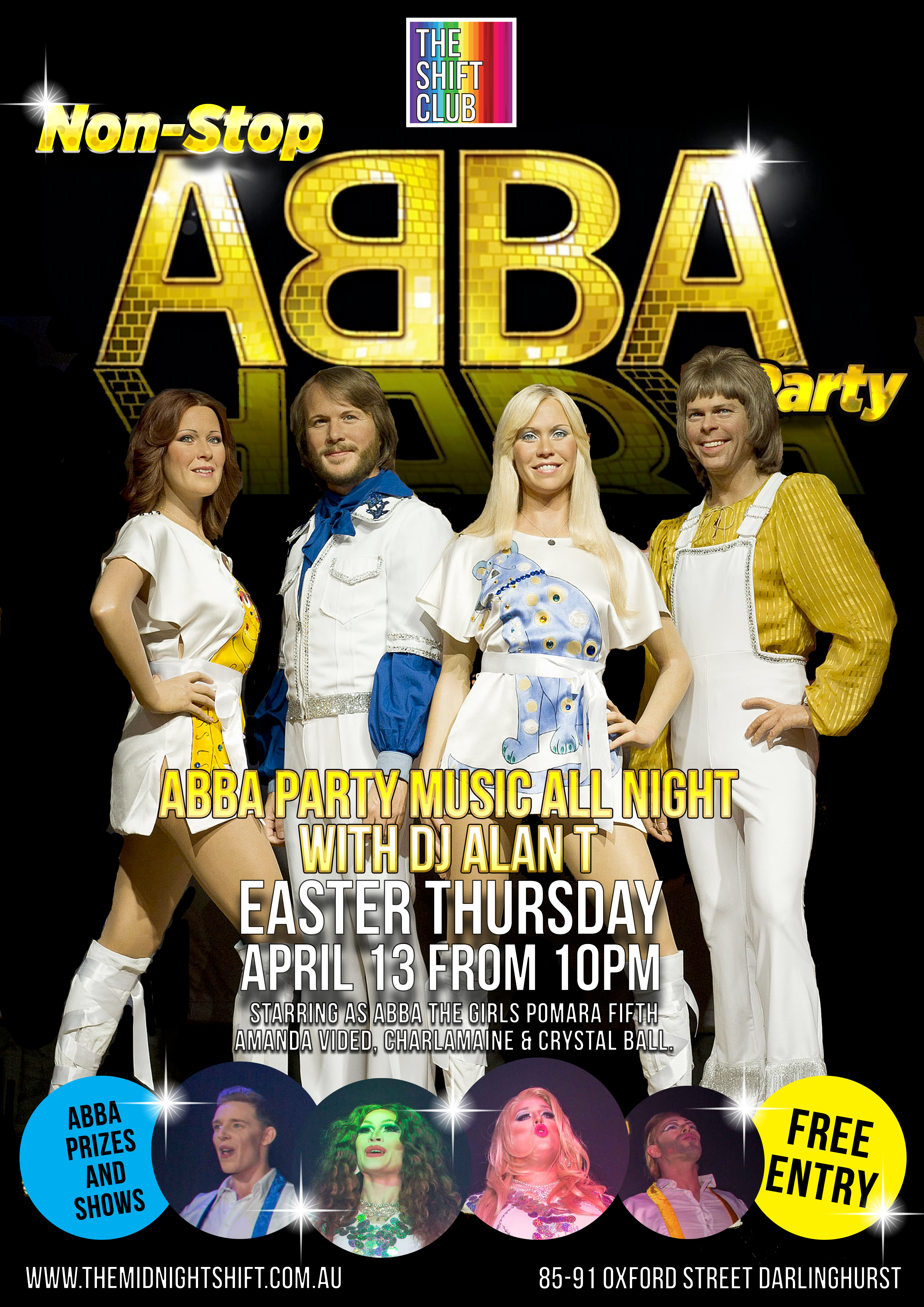 abba_party_poster_cast_APRIL17