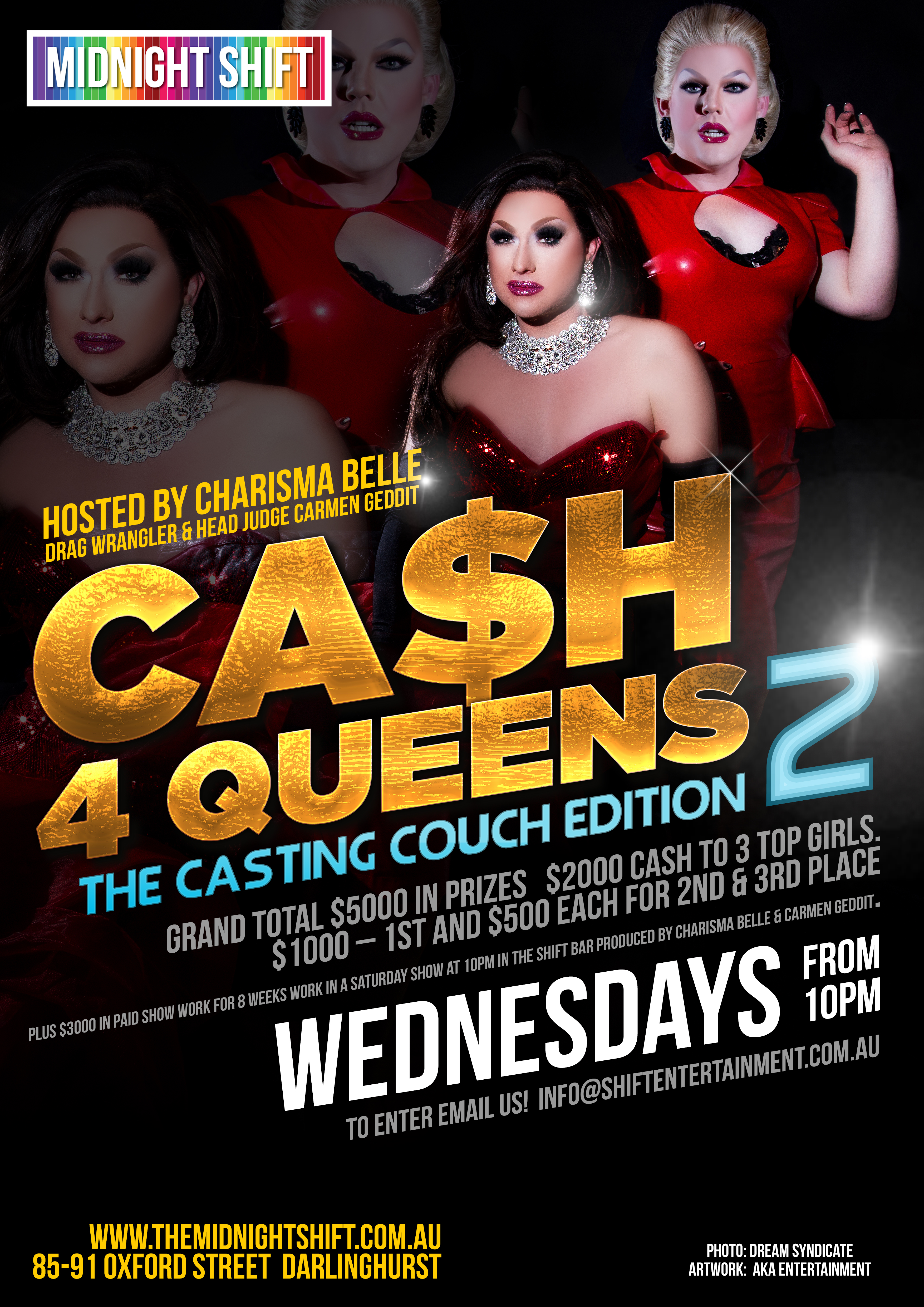 cash_4_queensCC2NEW