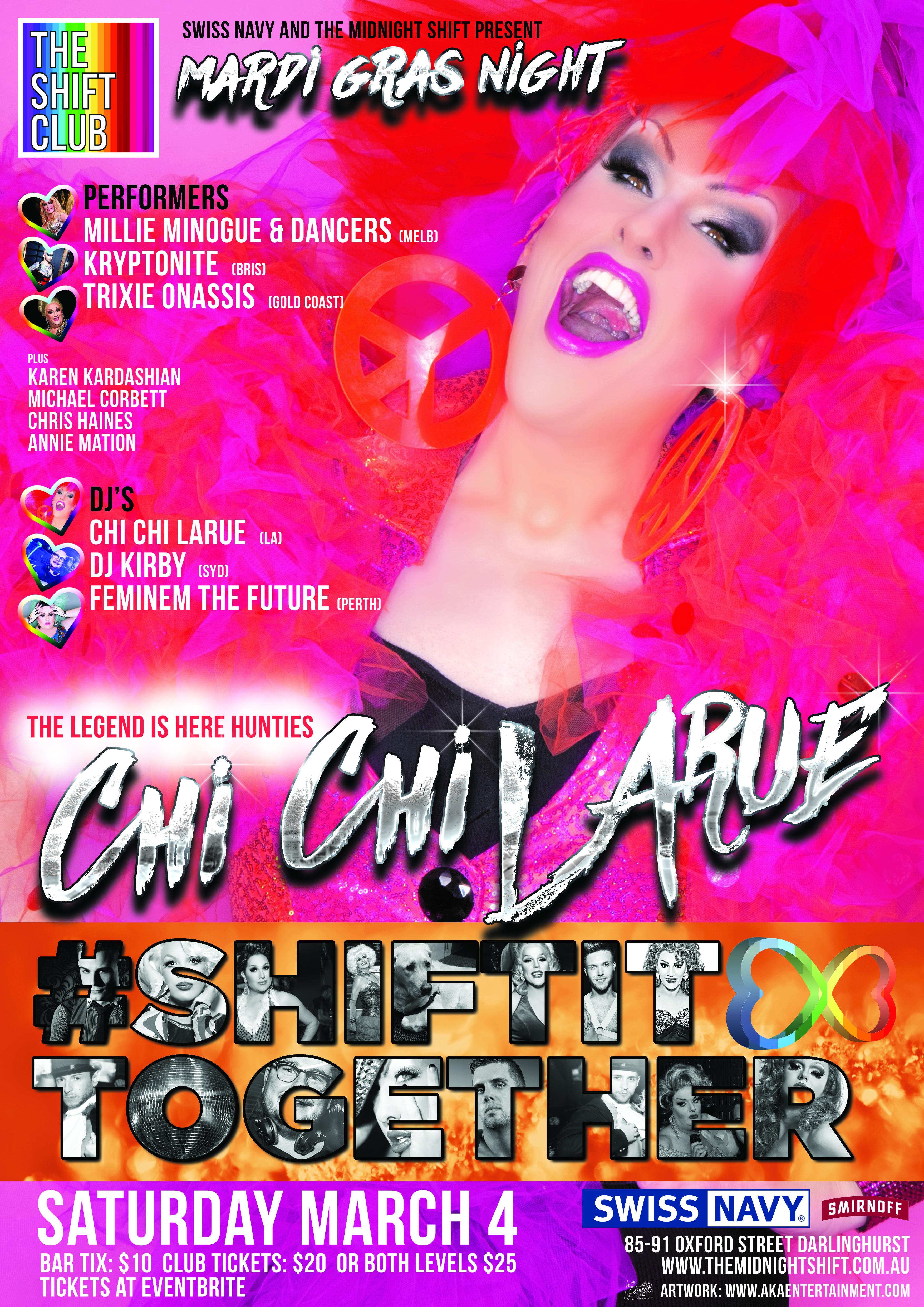 chichi_club_poster_smirnoff2