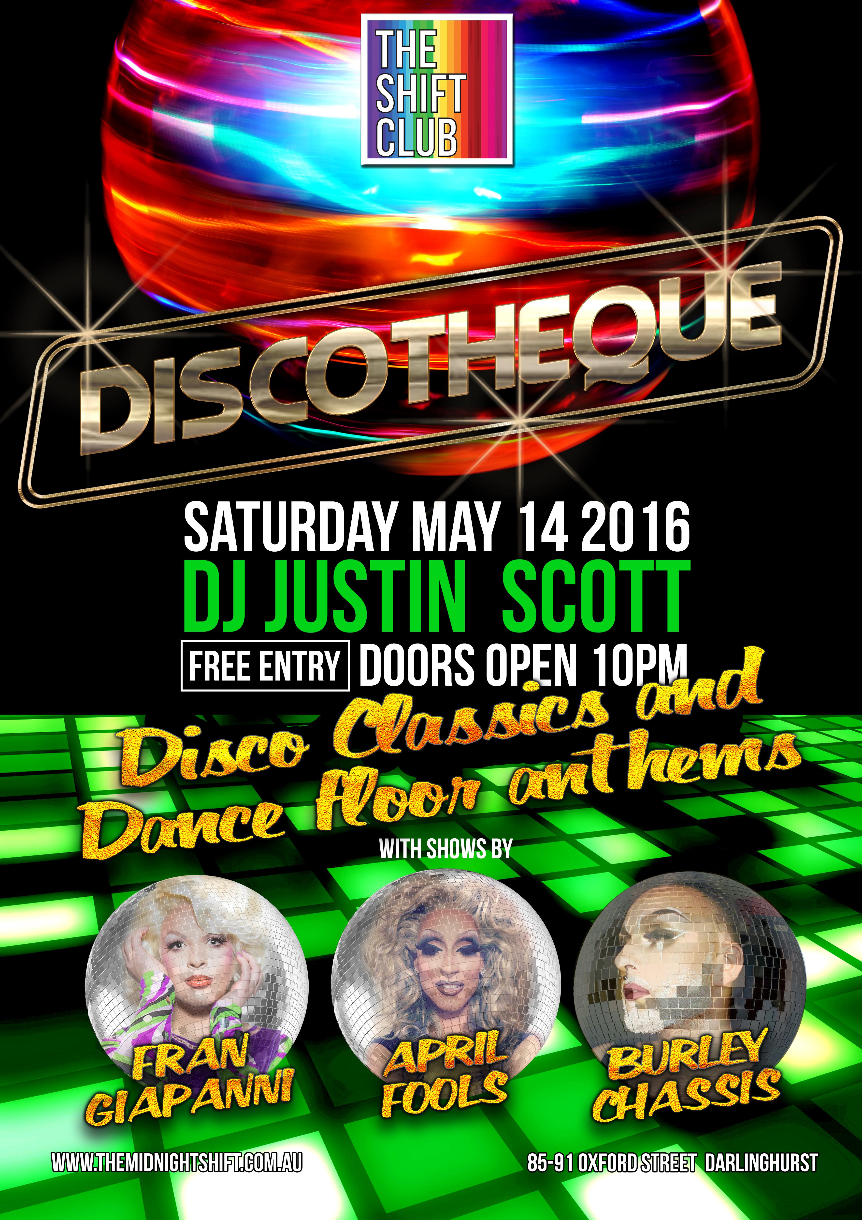 disco_may14