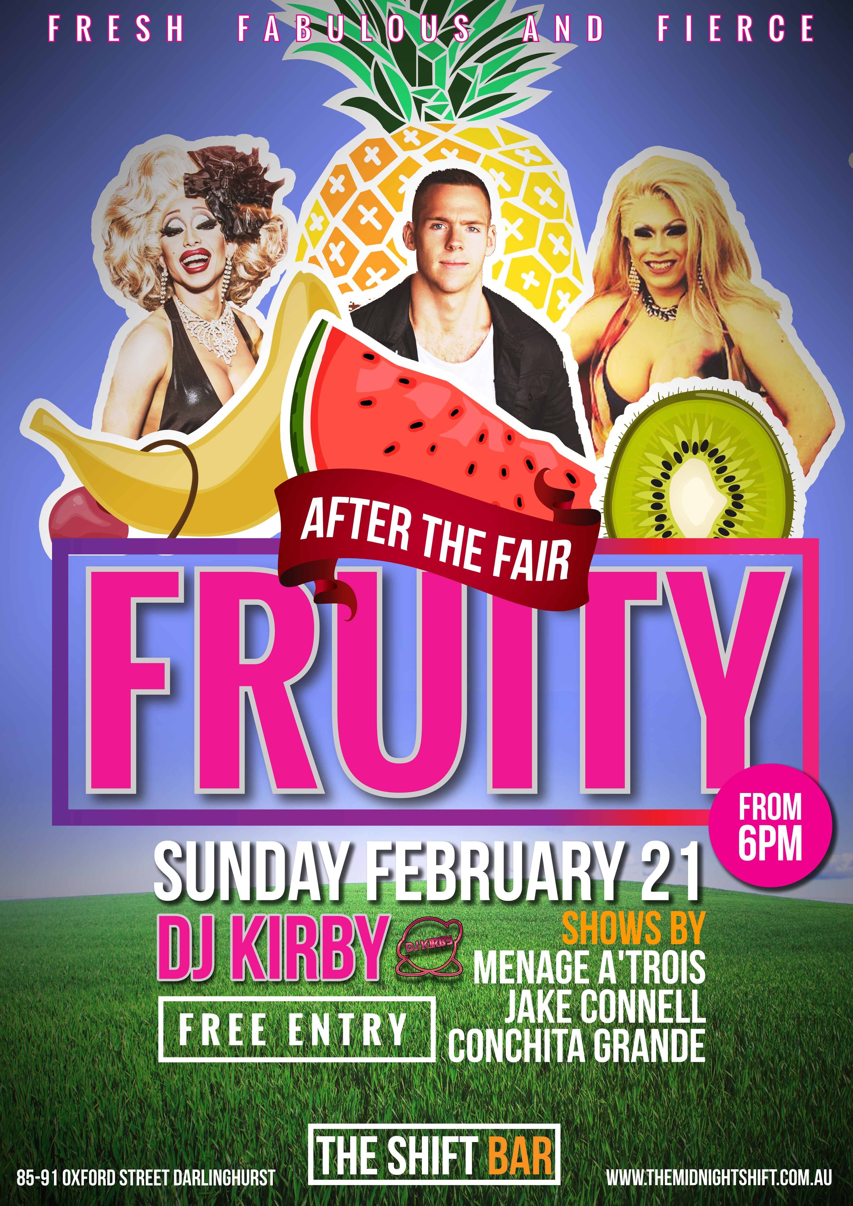 fruity_feb21_fairday