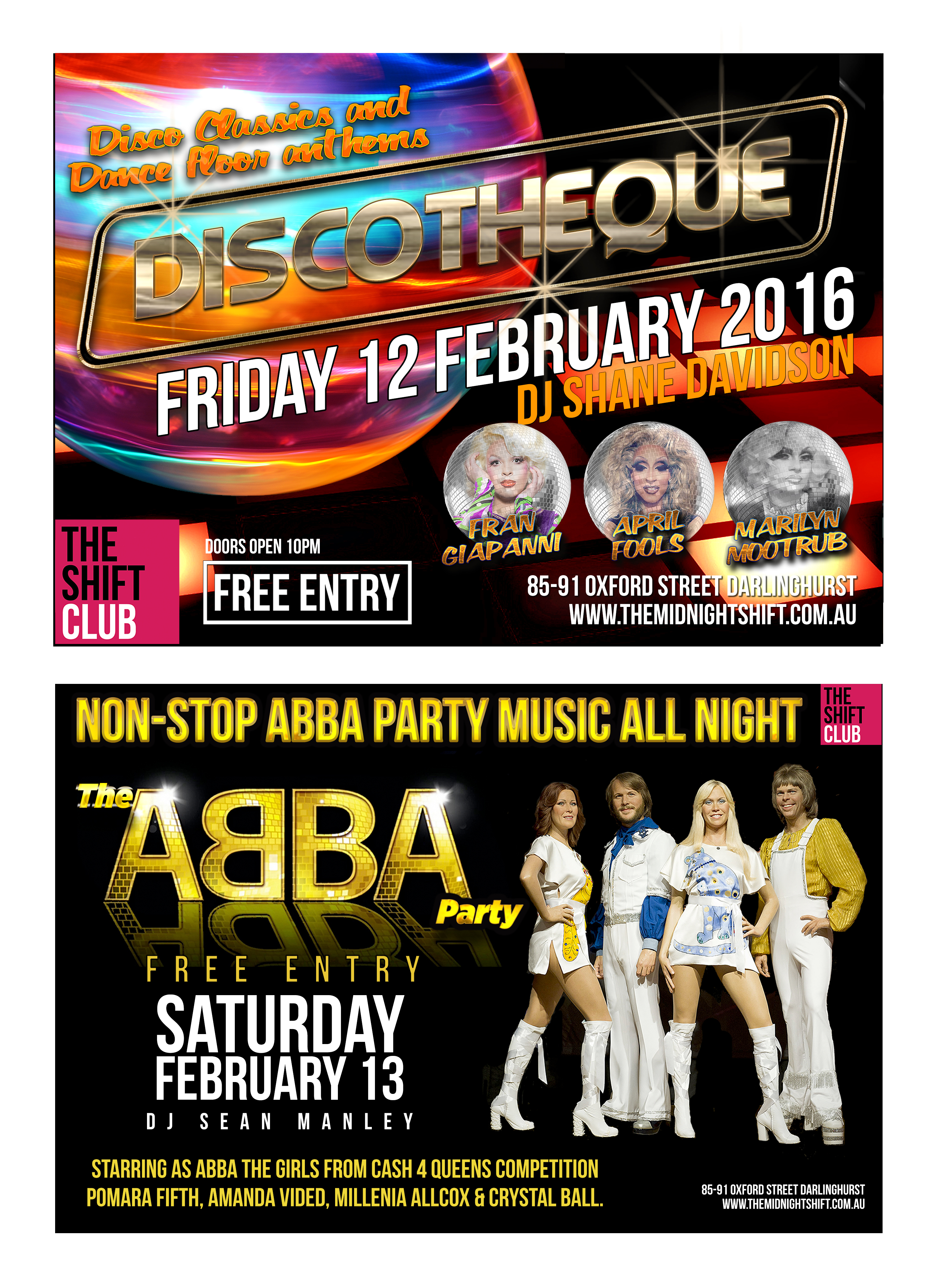 sx_ad_shift_disco_abba