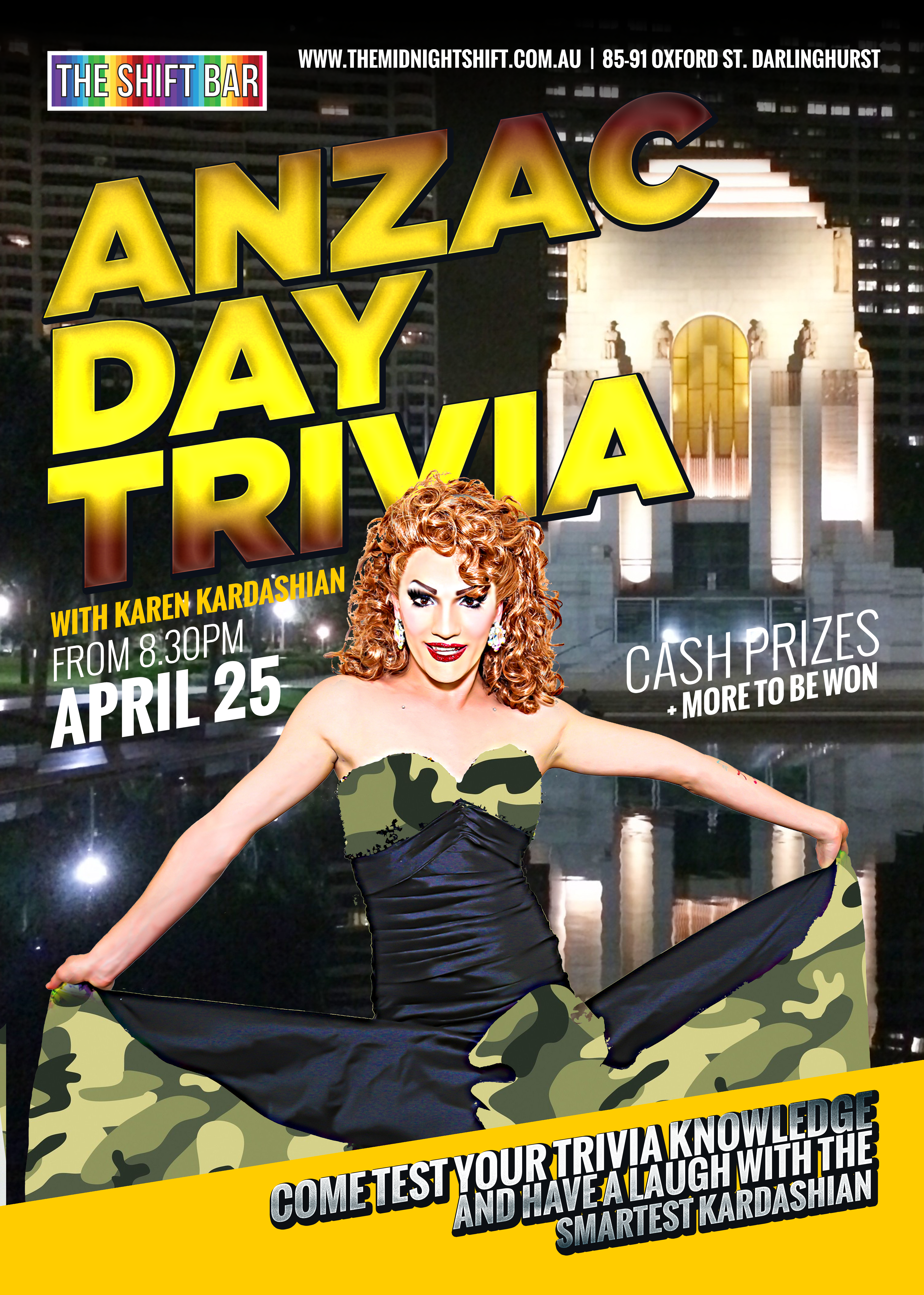 trivia_tuesday_anzac17