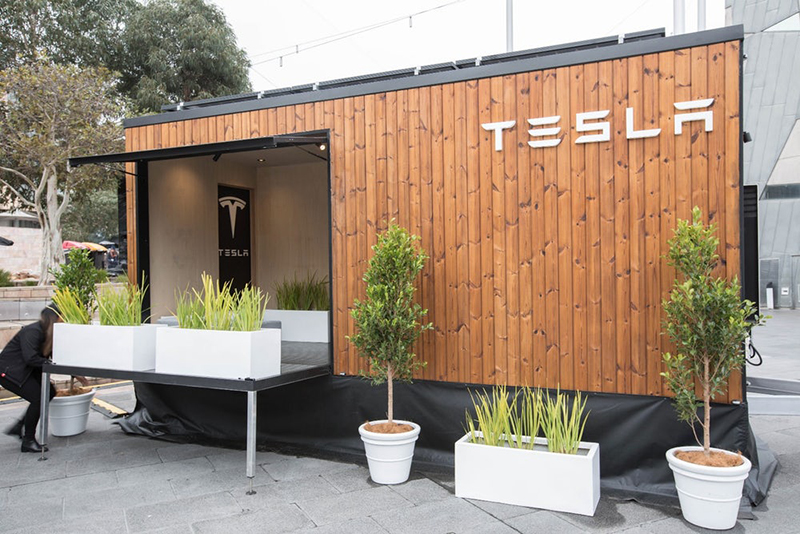tesla-tiny-house-11