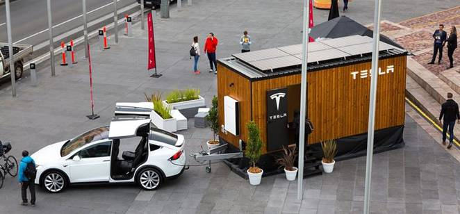 tesla-tiny-house-1a.jpg.662x0_q70_crop-scale