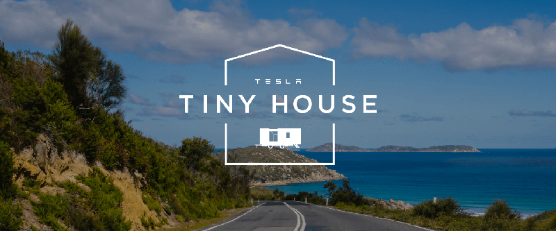 tesla-tiny-house_HERO