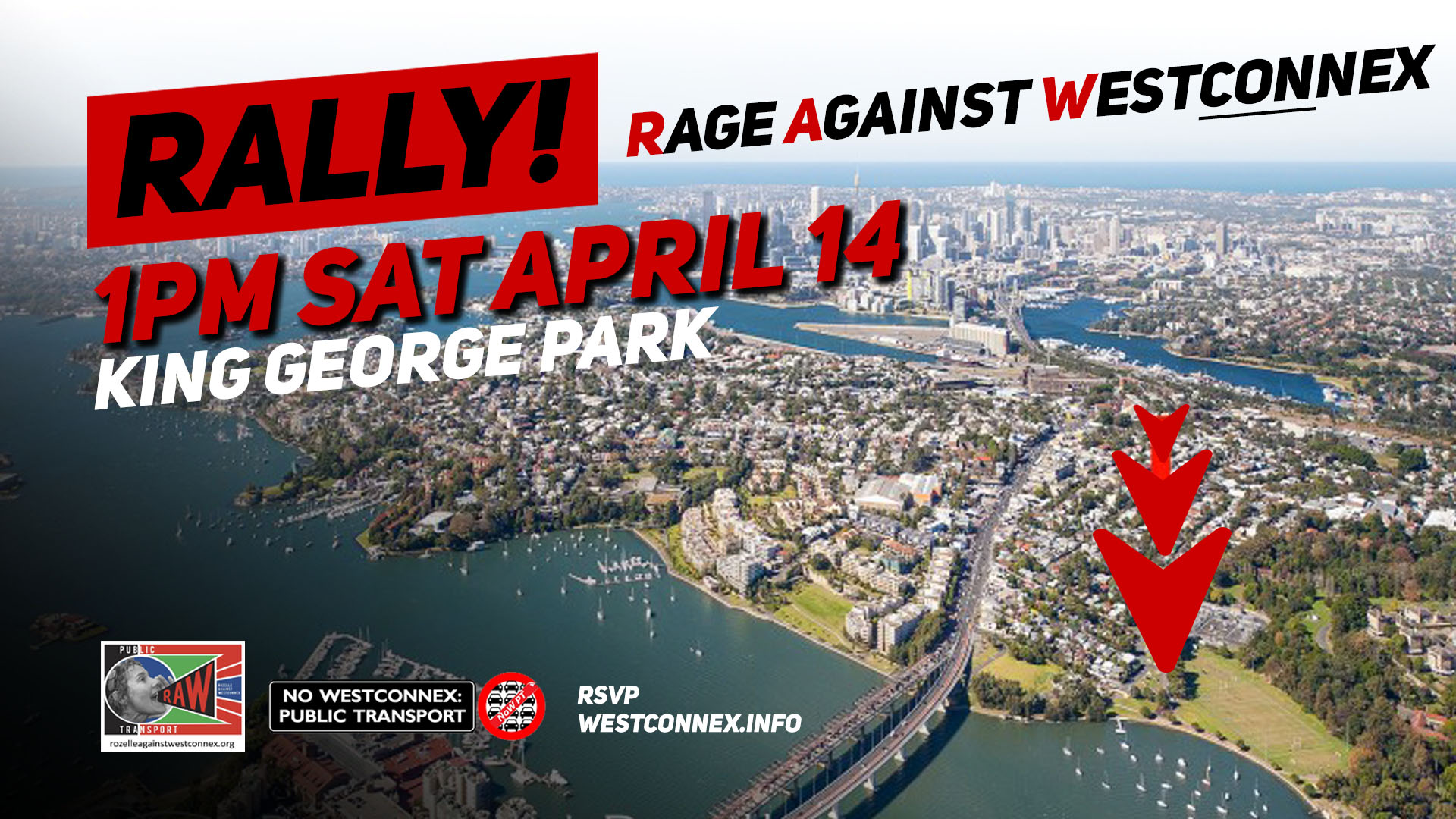 facebook-event-RAW-rally