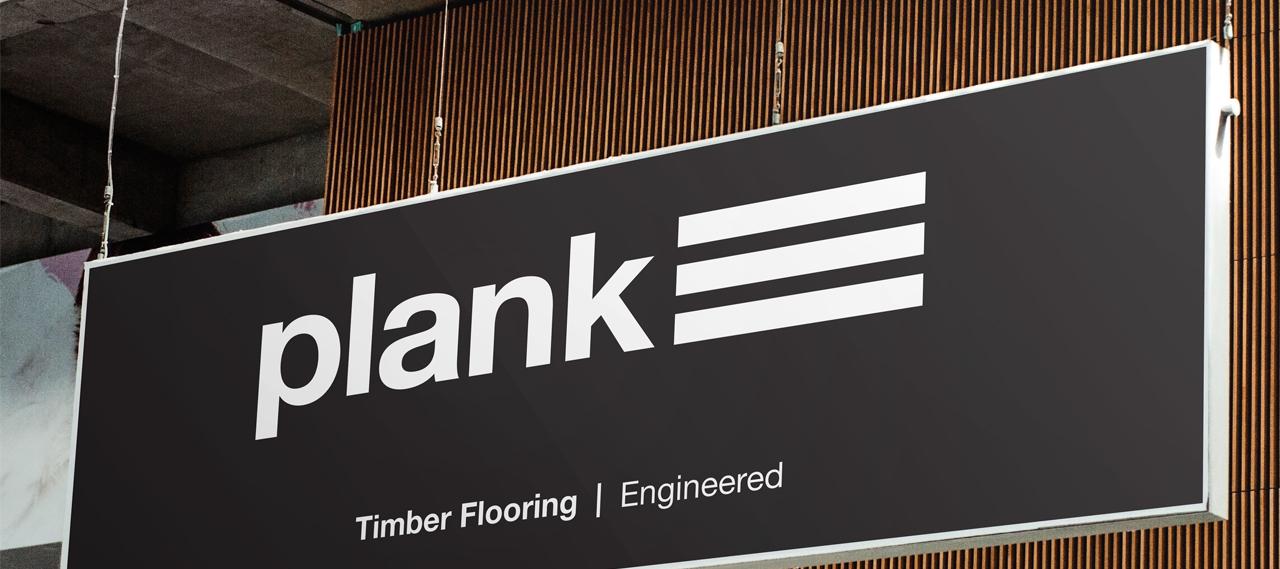 plank_signage