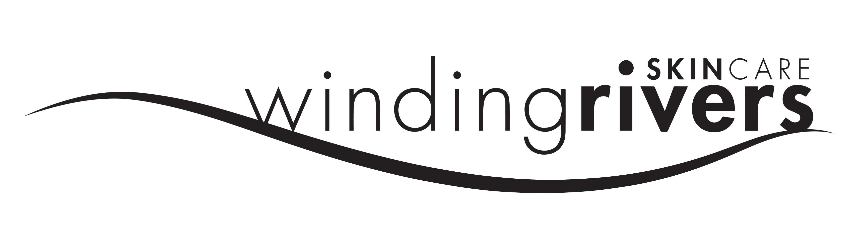 winding_mono