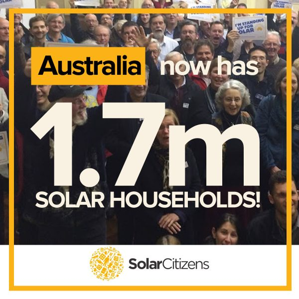 1.7m_solar_households_2-e1508824092204