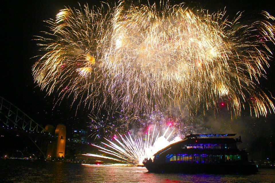 daikin_fireworks