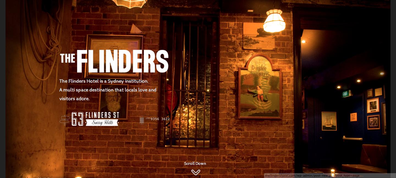 flinders1