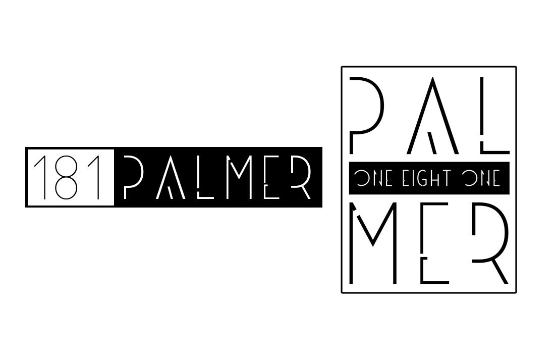 palmer_logomarks