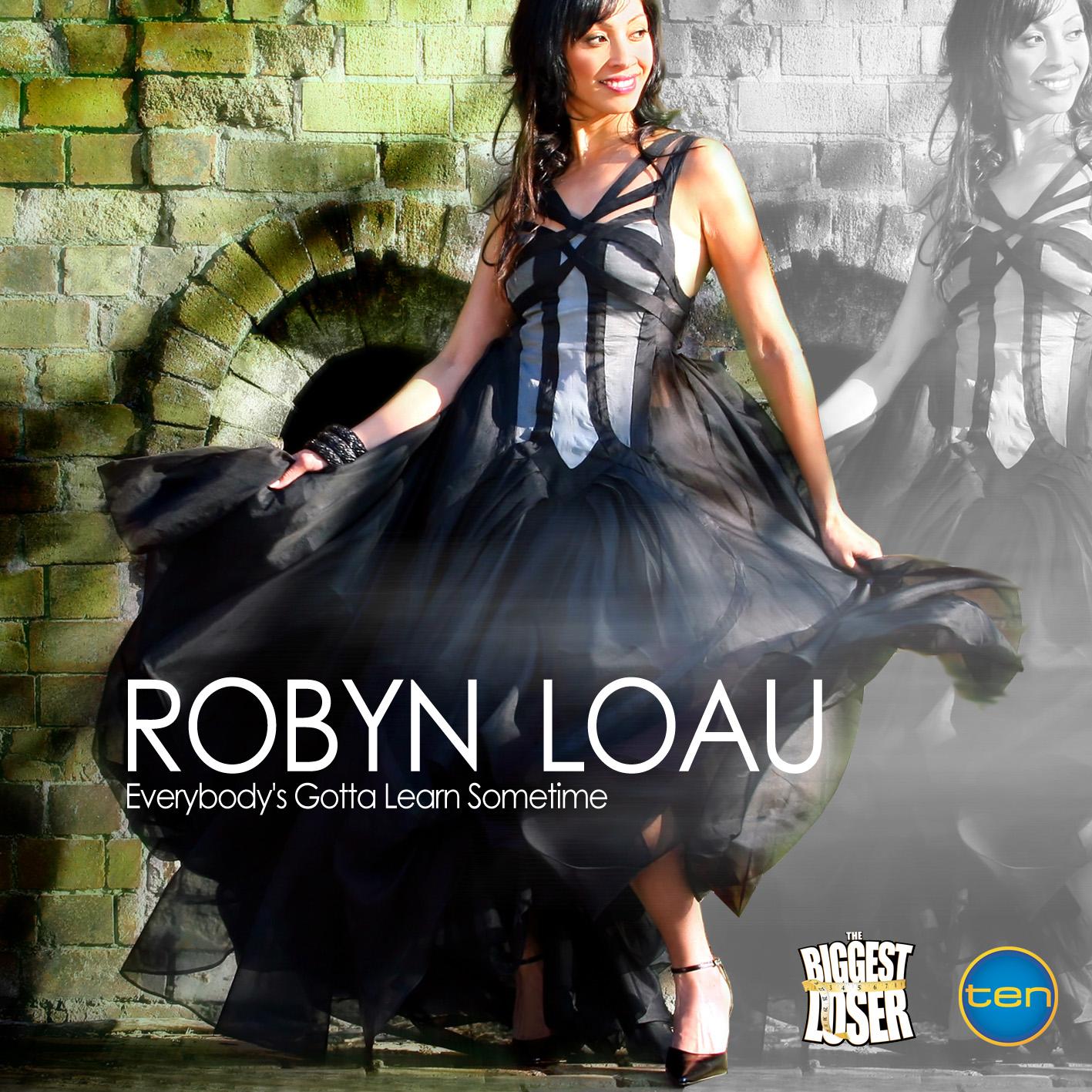 robyn_cd