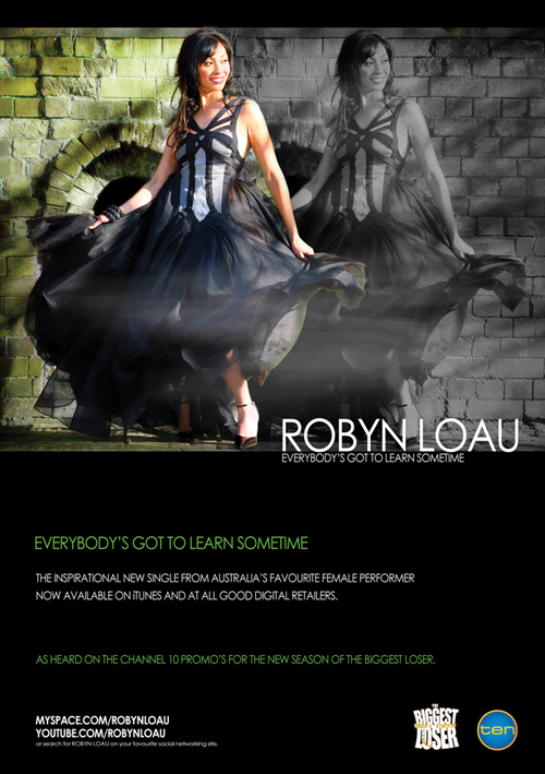 robyn_proof
