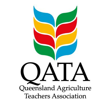QATA logo