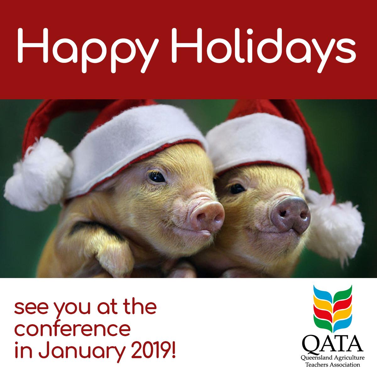insta_fb_holidays_QATA