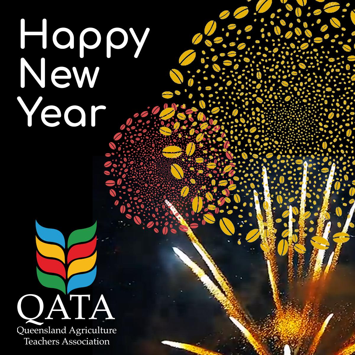 social_new_year