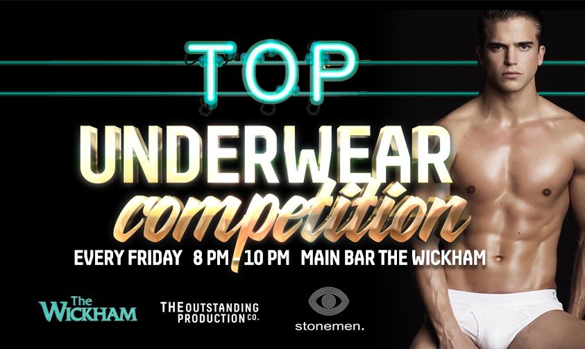 804_503_underwear