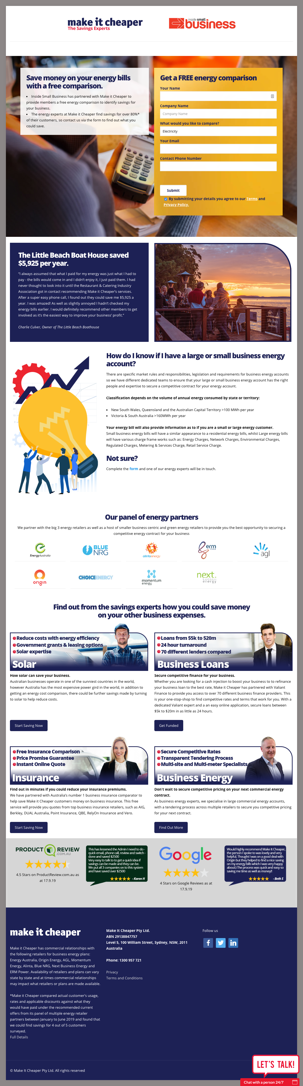 screencapture-micenergybrokers-au-inside-small-business-2019-10-01-21_45_21