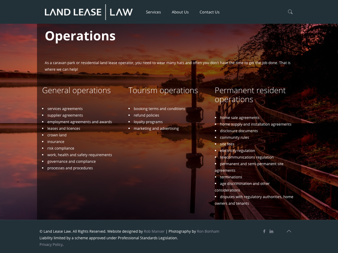 screencapture-landleaselaw-au-operations-2-2020-10-19-22_51_40