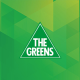 The Greens NSW