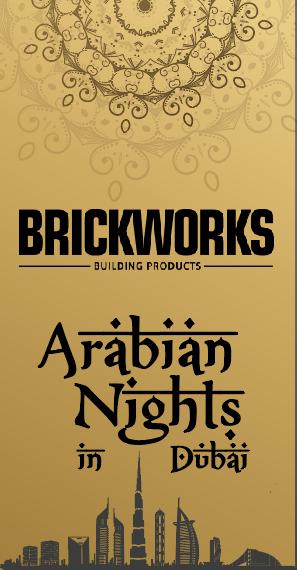 brickworks_invite