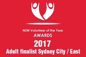 vollie_awards2017